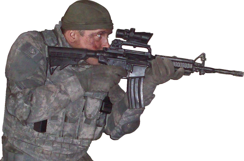 vojnik2
