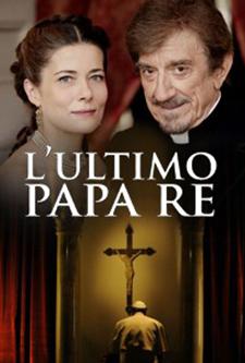 l ultimo papa re
